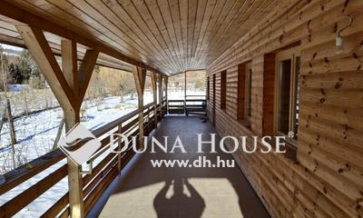 Eladó Ház, Pest megye, Vác, Patakföld dűlő