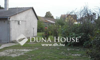 Eladó Ház, Pest megye, Vác, Belváros