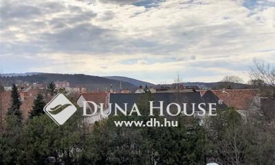 Eladó Ház, Győr-Moson-Sopron megye, Sopron, Apartmanház, cégközpont fejlesztési lehetőség!