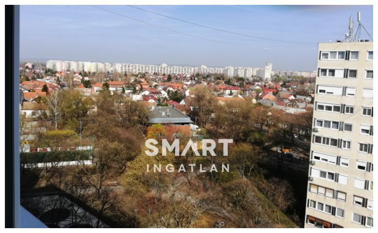 Eladó Lakás, Budapest, 15 kerület,