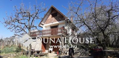 Eladó Ház, Tolna megye, Dombóvár, Szőlőhegy utca