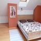 Prodej bytu, Nezamyslova, Praha 2 Nusle