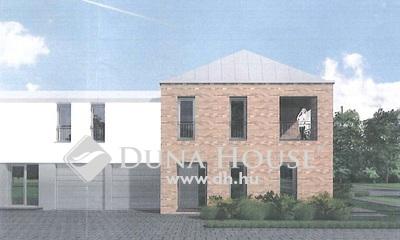 Eladó Lakás, Hajdú-Bihar megye, Debrecen, Hatvani kertben új társasház