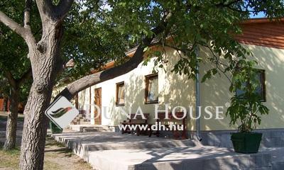 Eladó Szálloda, hotel, panzió, Pest megye, Dunakanyar szívében turistaszálló és camping