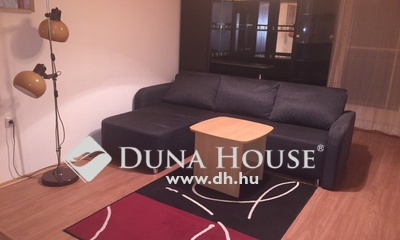 For rent Flat, Baranya megye, Pécs, Nagy Imre út