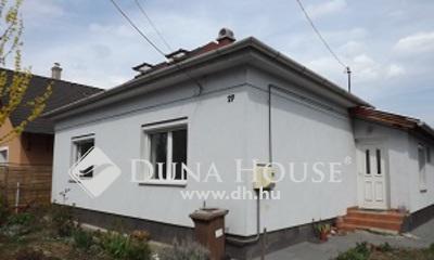 Eladó Ház, Veszprém megye, Veszprém, Igényes lakóövezeti