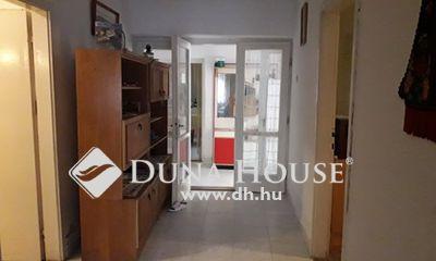 Eladó Ház, Somogy megye, Kaposvár, Toponár Gyógyszertár