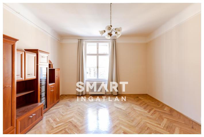 Eladó Lakás, Budapest, 2 kerület, Hűvösvölgyi út