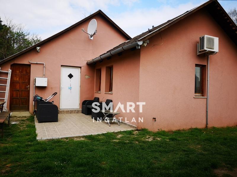 Eladó Ház, Pest megye, Érd, A diósdi úti Spar közelében.