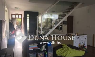 Kiadó Ház, Budapest, 12 kerület, Virányos