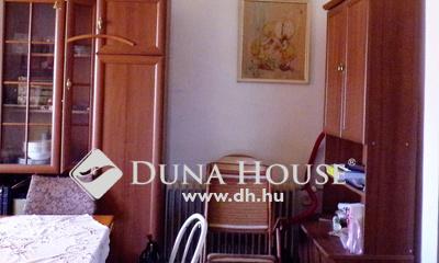 Eladó Ház, Pest megye, Kistarcsa, Kistarcsa