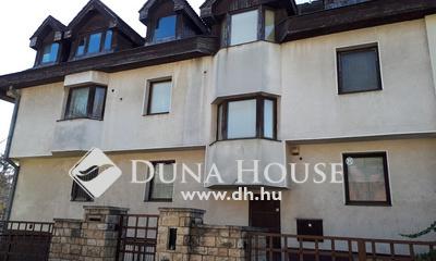 Eladó Ház, Budapest, 11 kerület, Kelenföld