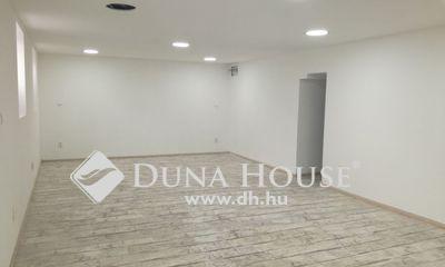 Kiadó üzlethelyiség, Budapest, 14 kerület, Thököly út