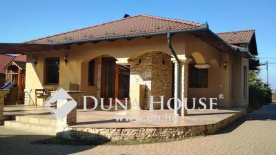 Eladó Ház, Pest megye, Nagykáta, Új építésű családi ház