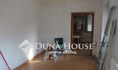 Eladó Ház, Bács-Kiskun megye, Kiskunfélegyháza, Dobó utca