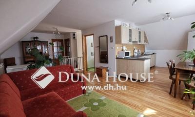 For rent House, Baranya megye, Pécs, Barázda köz