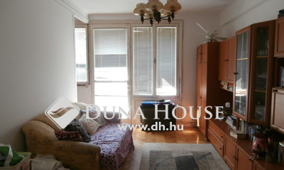 For rent Flat, Baranya megye, Pécs, Bánki Donát utca