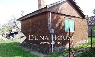 Eladó Ház, Békés megye, Békéscsaba, Dobos István utca közelében
