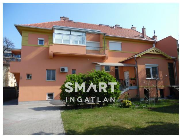 Eladó Ház, Budapest, 8 kerület,