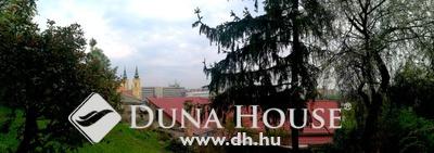 Eladó Ház, Borsod-Abaúj-Zemplén megye, Miskolc, Dűlő étterem közelében