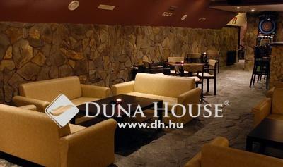 Eladó étterem, Budapest, 8 kerület, PALOTANEGYED!