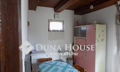 Eladó Ház, Somogy megye, Kaposvár, Fürj utca
