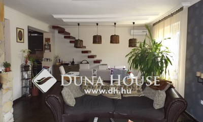 Eladó Ház, Csongrád megye, Szeged, Harmónia lakópark széle