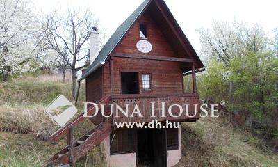 Eladó Ház, Komárom-Esztergom megye, Esztergom, Cigánykút dűlő