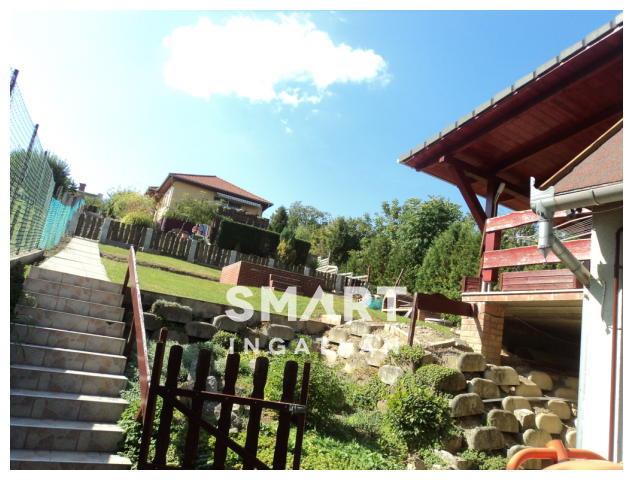 Eladó Ház, Baranya megye, Pécs,