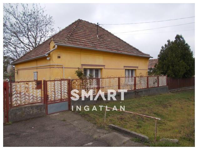 Eladó Ház, Komárom-Esztergom megye, Kocs,