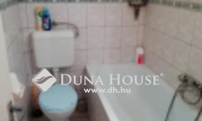 Eladó Ház, Csongrád megye, Szeged, Rigó utca