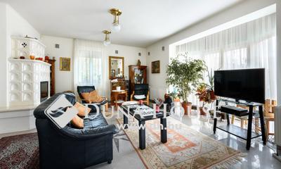 Eladó Ház, Budapest, 22 kerület, Jókai Mór u. mellékutcája