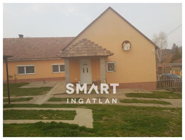 Eladó Ház, Baranya megye, Oroszló, Oroszló