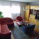 Eladó Ház, Zala megye, Zalaegerszeg, Kertvárosban nappali+3 szobás sorház garázzsal