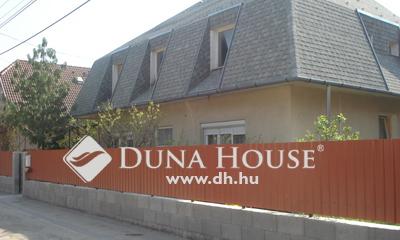 Eladó Ház, Budapest, 21 kerület, Királyerdőn, Hatalmas Családi ház