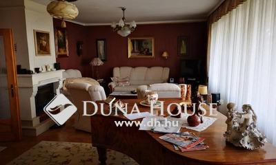 For rent House, Baranya megye, Pécs, Surányi kert felett kiadó jó állapotú családi ház