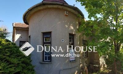 Eladó Ház, Borsod-Abaúj-Zemplén megye, Miskolc, Belváros közeli