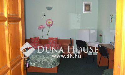 Eladó Ház, Csongrád megye, Szeged, belváros