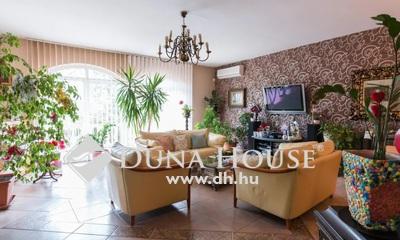 Kiadó Ház, Budapest, 16 kerület, Ómátyásföld legpatinásabb részén, teljes rezsivel!