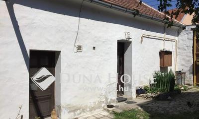Eladó Ház, Győr-Moson-Sopron megye, Sopron, Gazda utca