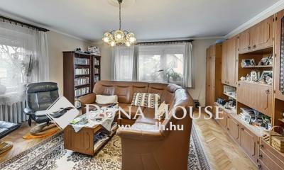 Eladó Ház, Pest megye, Dunakeszi, Alag