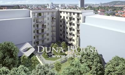Eladó Lakás, Budapest, 8 kerület