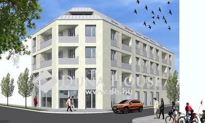Eladó Lakás, Hajdú-Bihar megye, Debrecen, Kölcsey központ közelében