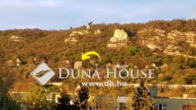 Eladó Ház, Komárom-Esztergom megye, Tatabánya, Csodálatos panoráma: város madártávlatból