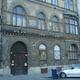 Eladó Lakás, Budapest, 8 kerület, Józsefváros
