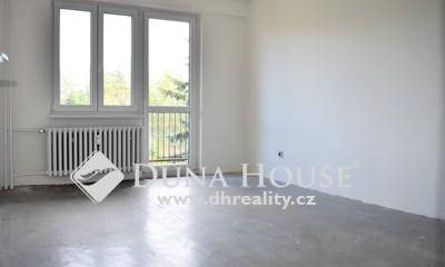Prodej bytu, Na Vyhaslém, Kladno