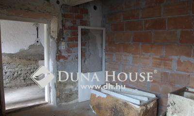 Eladó Ház, Bács-Kiskun megye, Kiskunfélegyháza, Alakítható házrész a Jász utcában