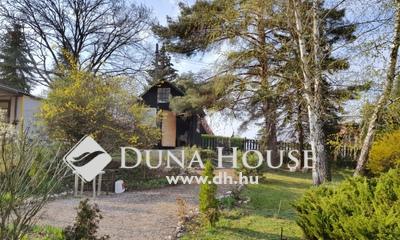 Eladó Ház, Komárom-Esztergom megye, Tatabánya, Harcsa utca