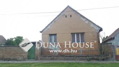 Eladó Ház, Baranya megye, Mohács, Drággfy János utca