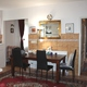 Eladó Ház, Fejér megye, Székesfehérvár, Öreghegy könnyen elérhető utcájában